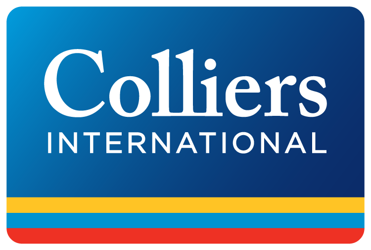 Colliers_Logo_Digital_Colour_RGB_Rule_Gradient-6